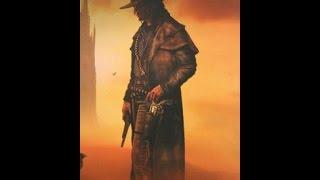 DESAFIANDO O OESTE 1968 (filme faroeste completo)