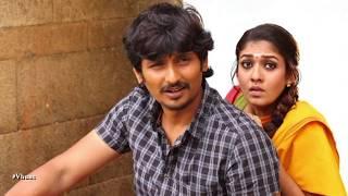 Thirunaal movie - Nayanthara - Kollywood Latest News & Gossips