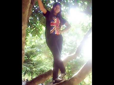 Xxx Mp4 Soesoe Ei Khaing 3gp Sex