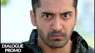 Rocky Mental Dialogue Promo | Parmish Verma | Releasing on 18 Aug | Latest Punjabi Movie 2017