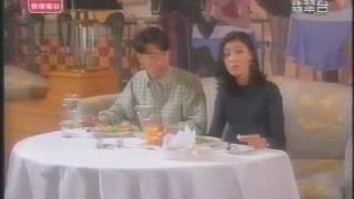 黎明-1995唱談普通話