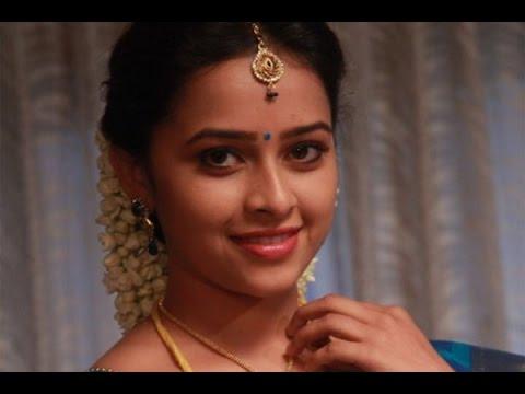 Xxx Mp4 Actress Sridivya S Reply To Producers Association 3gp Sex