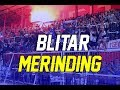 Download Video AREMANIA - STADION SUPRIYADI BLITAR DIBIKIN MERINDING 3GP MP4 FLV