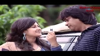 A Journey By Love (2015) Ft. Partho Borua , Sumaiya Shimu Bangla Telefilm