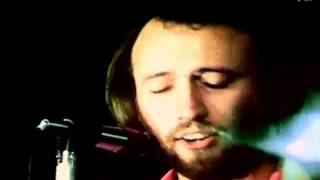 Fixed OFFICIAL BEE GEES - FANNY BE TENDER (WITH MY LOVE) (Skip and aspect ratio)