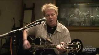 The Offspring - Kristy ,Are You Doing Okay ?(acoustic)