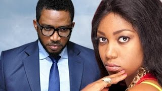 Critical Passion - Latest Nollywood Movies