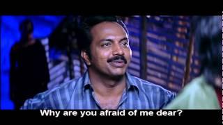 Kasthooriman Tamil Movie Online HD DVD 1