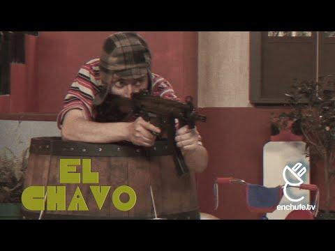 Xxx Mp4 Intro De El Chavo 3gp Sex