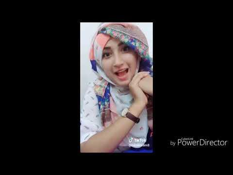 Xxx Mp4 Love Vs Funny Video Bangla Video 3gp Sex