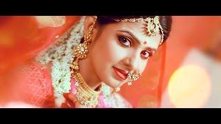 Tere Bin Nahi Laage VIDEO Song Sunny Leone Ek Paheli Leela