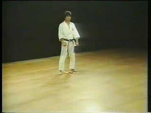 Xxx Mp4 Heian Godan Shotokan Karate 3gp Sex