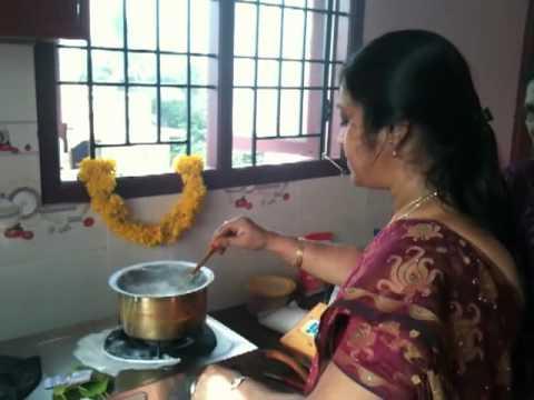 Xxx Mp4 Chennai House Warming 3gp Sex