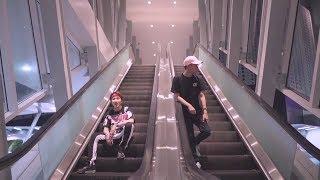 NAP THE KID X NICECNX - LOVE ME [MV]