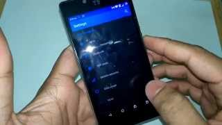 Yu Yuphoria detailed review in Hindi with few questions answered.