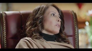 Fakhamet Al Shak Episode 56- مسلسل فخامة الشك الحلقة 56