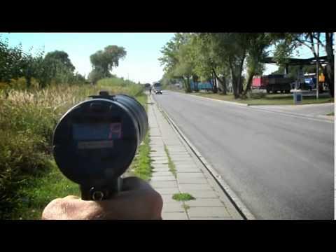 24.09.2014 - TTV - Ślepy radar