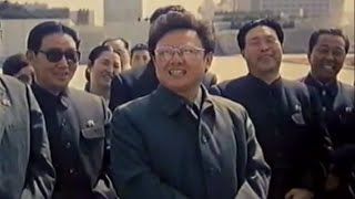 The Era of Kim Jong Il