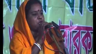 বাচচু শাহ্ ওরশ  ২০১৪ ইং পাট ০২
