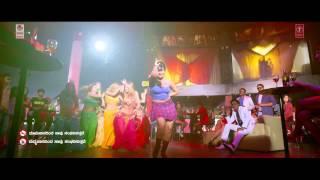 Bandekkira Full Video Song || Shivam || Real Star Upendra, Saloni, Ragini
