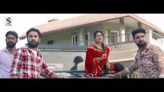 New Punjabi Songs Hathkadi By Navdeep Nav | Sandhu Boyz | Latest Punjabi Songs 2016