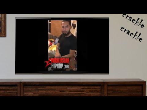 Xxx Mp4 The Bonfire W Bideo 11 12 2018 Just Sad Dude Explains How He Stayed With His Unfaithful Woman 3gp Sex