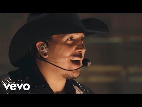 Sergio el Bailador / Coolo (Primera Fila [En Vivo]) Ft. Illya Kuryaki & The Valderramas