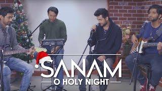 O Holy Night   Sanam (Christmas Special) 🎅 🎄