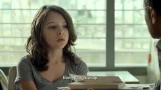 PRINCESS - International Trailer (HD)