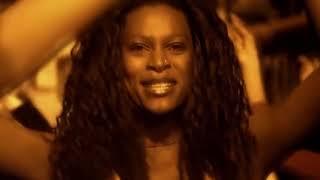 Bellini - Samba De Janeiro (Extended Version) - 1997 (HD)