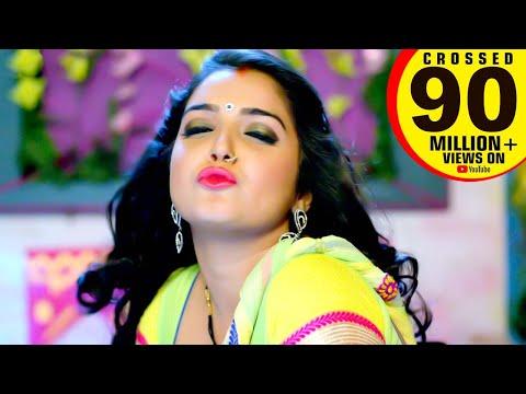 Xxx Mp4 आम्रपाली दुबे का सबसे हिट गाना 2017 Amarpali Dubey Bhojpuri Hit Songs 2017 New 3gp Sex
