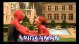 vila teja..spider man in punjabi.mp4-(Mr-Jatt.CoM).3gp