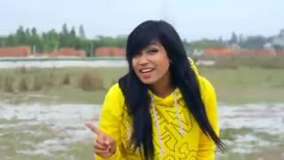 Lady Killer Bangla full rap song full HD