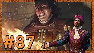 The Great Dandelion Show • Gwent Funny Moments #87