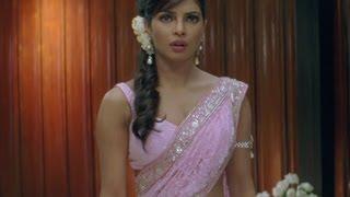 Official Trailer (Exclusive Trailer) | Teri Meri Kahaani | Shahid Kapoor | Priyanka Chopra