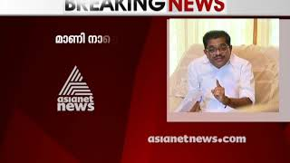 VM Sudheeran against Congress State Leaders