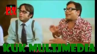 চিটার টিচার Bangla New Natok 2016 Chitar teacher – By Mosharraf Karim a kh mo hasan   YouTube 360p 1