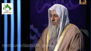 فضائل الصحابة (15) للشيخ مصطفى العدوي 10-6-2017