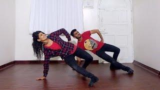 Jabra FAN Anthem | Dance Choreography | Shah Rukh Khan | #FanAnthem