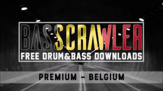 Premium - Belgium (FREE DOWNLOAD)