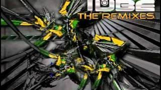 9.-Tube vs Skazi  ft. Michele Adamson - Rock N roll(Prospect vs Digital Tribe Rmx)