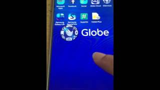 How To Unlock Samsung Galaxy Note 5 Duos N9208 In Minute +84908660747