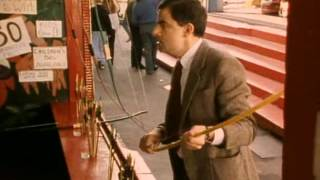 Mr.bean - Episode 10 FULL EPISODE