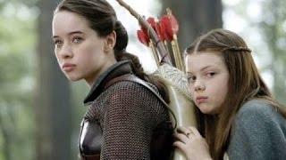 Le Monde De Narnia Chapitre 1 2005 Hdrip Truefrench Ac3 Subforces X264 Subzero