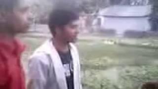 Goru Chor (গরু চোর)