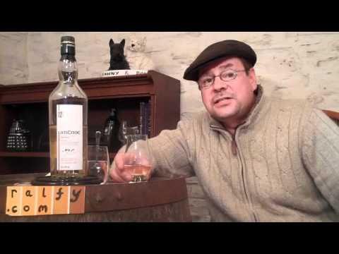 Xxx Mp4 Whisky Review 148 Ancnoc 12yo 3gp Sex