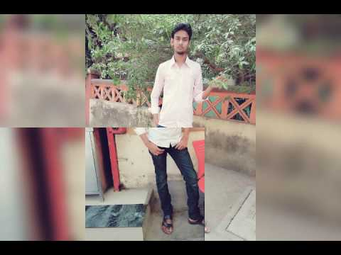 Xxx Mp4 Bhool Bhatak Jata Hoon 3gp Sex