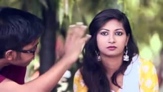 Bangla new Song  2016 Hotat Eshechile by Tashan