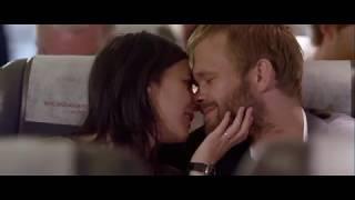 Kiss Me - Trailer