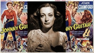 Joan Crawford - 50 Highest Rated Movies